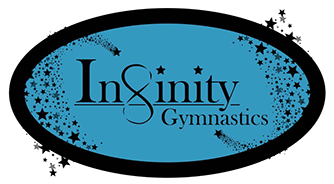 Infinity Athletics