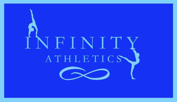 Infinity Athletics